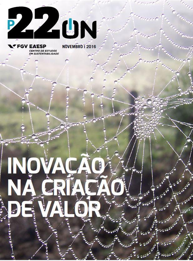 icv p22on