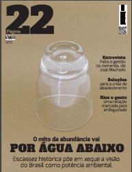 capa3 2