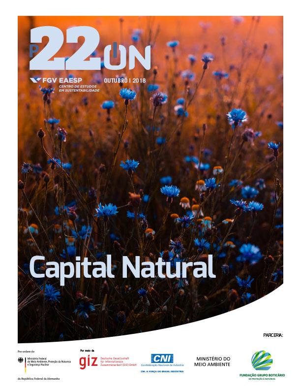 P22ON_OUTUBRO-2018 CAPITAL_NATURAL FINAL-1